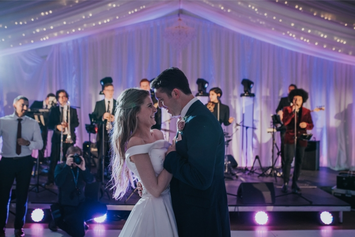 first-dance-parklands-quendon-hall-the-london-function-band