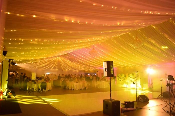 wedding-event-lighting