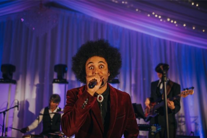 wedding-singer-the-london-function-band